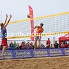 VEBT Volleyball Margate 086