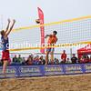 VEBT Volleyball Margate 086