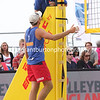 VEBT Volleyball Margate 093