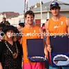 VEBT Volleyball Margate 105