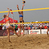 VEBT Volleyball Margate 038
