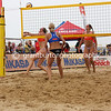 VEBT Volleyball Margate 048