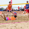 VEBT Volleyball Margate 090