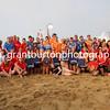 VEBT Volleyball Margate 107