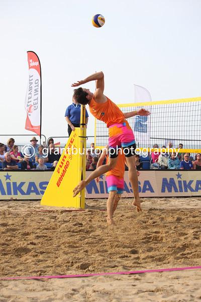 VEBT Volleyball Margate 078