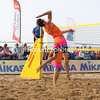 VEBT Volleyball Margate 078