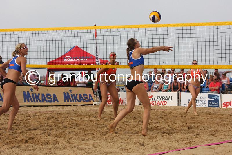 VEBT Volleyball Margate 029