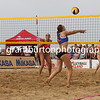 VEBT Volleyball Margate 029