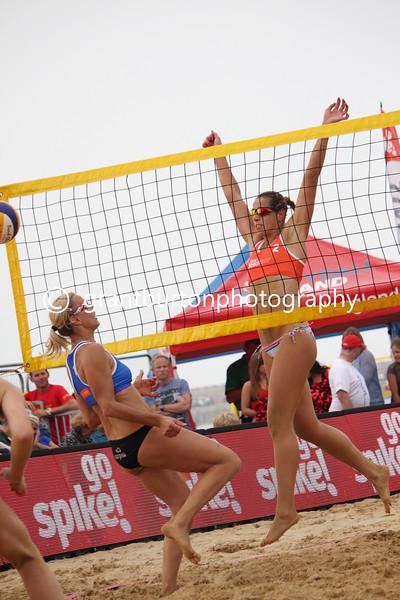 VEBT Volleyball Margate 059