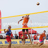 VEBT Volleyball Margate 087