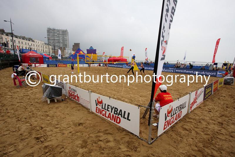 VEBT Volleyball Margate 003