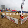 VEBT Volleyball Margate 003