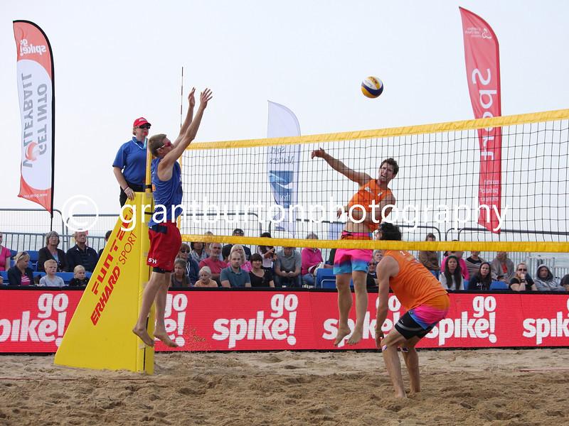 VEBT Volleyball Margate 080