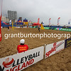 VEBT Volleyball Margate 004