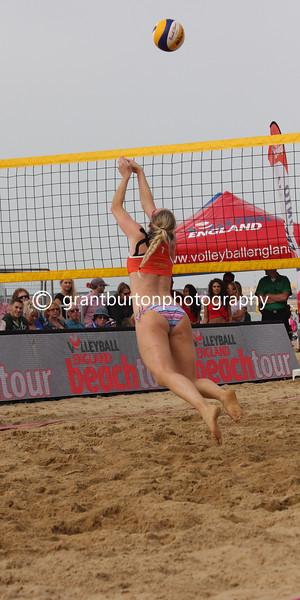 VEBT Volleyball Margate 030