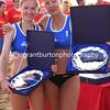 VEBT Volleyball Margate 101