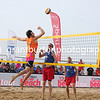 VEBT Volleyball Margate 084