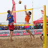 VEBT Volleyball Margate 076