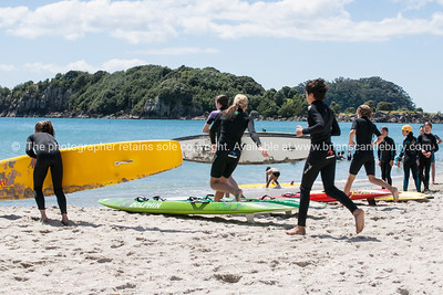 Nippers event at Mount Maunganui (19 of 32)-441