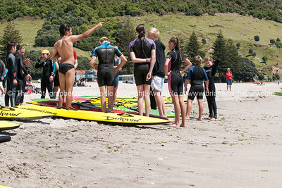 Nippers event at Mount Maunganui (15 of 32)-437