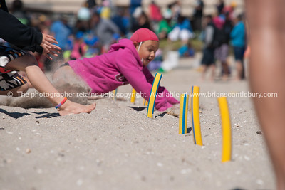 Nippers event on Mount Beach (48 of 61)-410