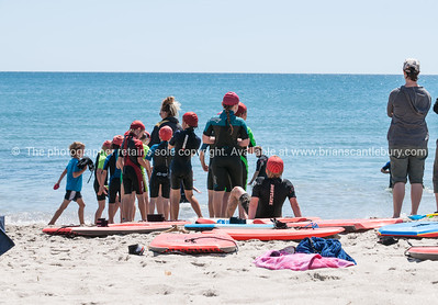 Nippers event at Mount Maunganui (9 of 32)-432