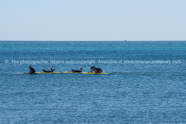 Nippers event at Mount Maunganui (29 of 32)-448