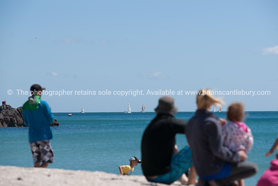 Nippers event on Mount Beach (36 of 61)-400