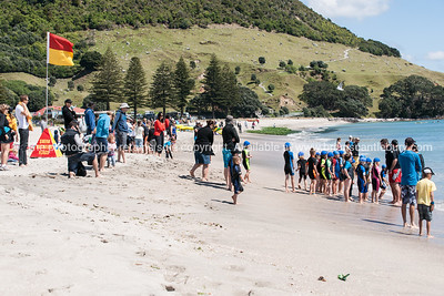 Nippers event on Mount Beach (60 of 61)-420