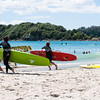 Nippers event at Mount Maunganui (22 of 32)-444