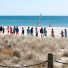 Nippers event on Mount Beach (3 of 61)-381