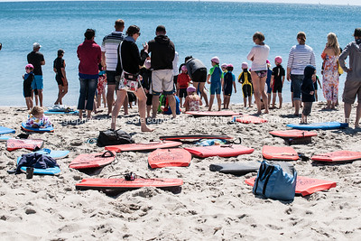 Nippers event on Mount Beach (59 of 61)-419