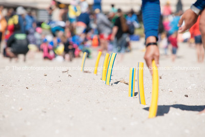 Nippers event on Mount Beach (45 of 61)-407