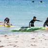 Nippers event at Mount Maunganui (25 of 32)-447