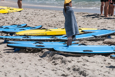 Nippers event at Mount Maunganui (12 of 32)-434