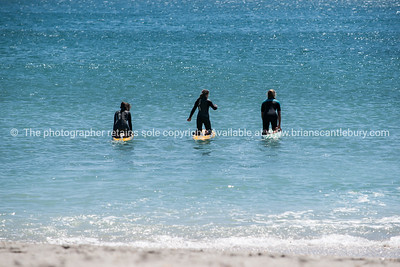 Nippers event on Mount Beach (33 of 61)-399