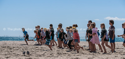 Nippers event on Mount Beach (6 of 61)-384