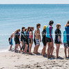 Nippers event at Mount Maunganui (14 of 32)-436