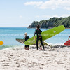 Nippers event at Mount Maunganui (23 of 32)-445