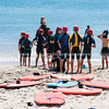 Nippers event at Mount Maunganui (11 of 32)-433