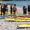 Nippers event at Mount Maunganui (13 of 32)-435
