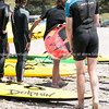 Nippers event at Mount Maunganui (17 of 32)-439