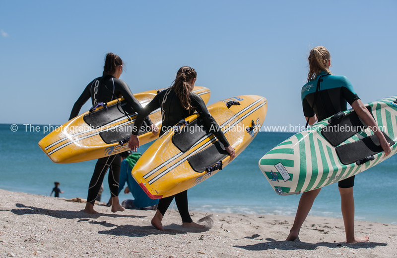 Nippers event on Mount Beach (21 of 61)-392