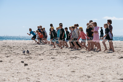 Nippers event on Mount Beach (5 of 61)-383
