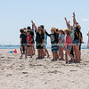 Nippers event on Mount Beach (4 of 61)-382