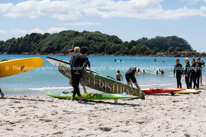Nippers event at Mount Maunganui (21 of 32)-443