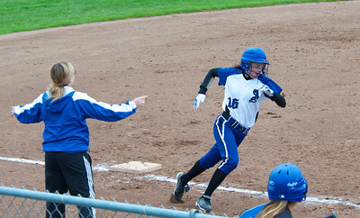 Beal City hosts invite
