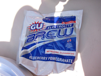 "Mmmm...Gu Brew (would be much cooler if it was ""Bru"" with an umlaut, right?)"