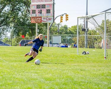 BRHS VS Ben Lomond Soccer-1