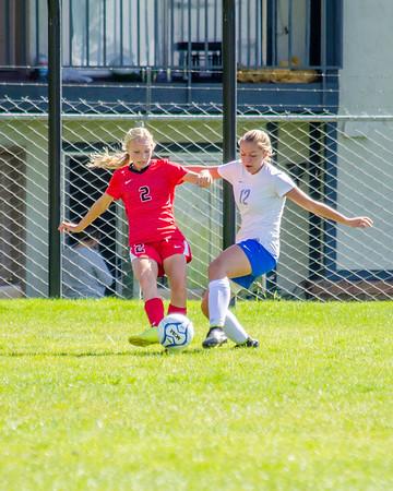 BRHS VS Ben Lomond Soccer-8